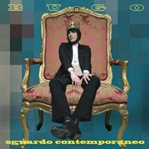 Image for 'Sguardo Contemporaneo'