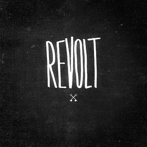 Image for 'Revolt'