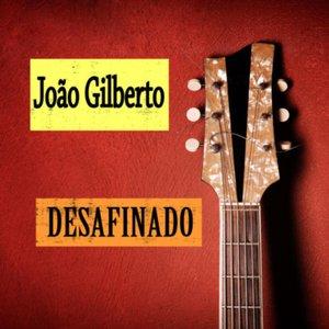 Imagem de 'Saudade de Bahia'