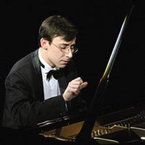 Image for 'Alexander Kobrin'