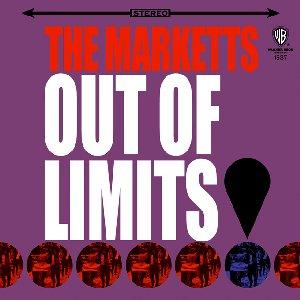 Image pour 'Other Limits'