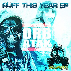 Image for 'Ruff This Year EP'