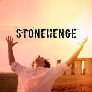 Image for 'Stonehenge'