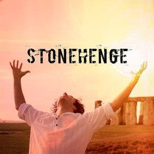 Image for 'Stonehenge'