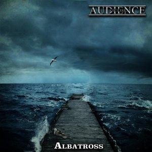 Image for 'Albatross'