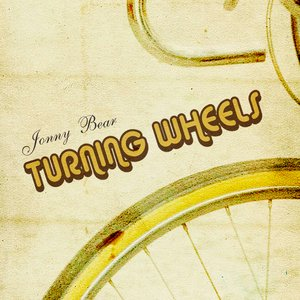 Image for 'Turning Wheels EP'