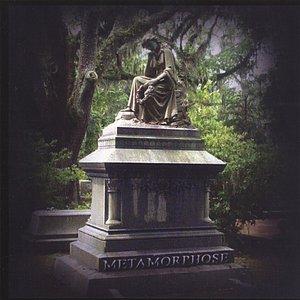 Image for 'Metamorphose'