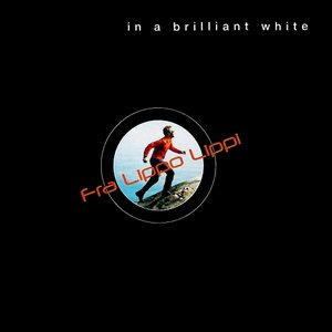 Bild für 'In A Brilliant White'