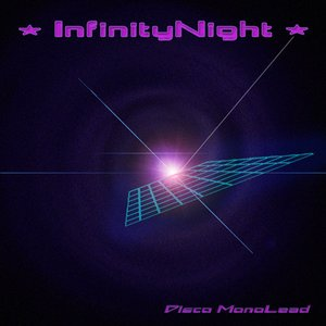 Image for 'Infinity night'