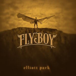 Image for 'Fly Boy'