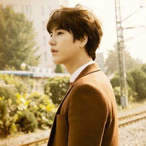 Immagine per '조규현'