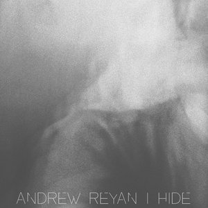 Image for 'Hide'