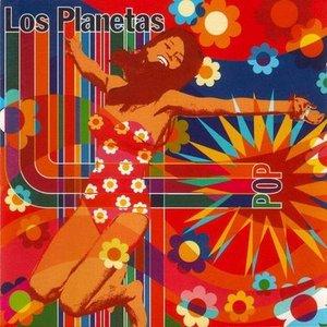Image for 'Himno Generacional Nº 83'