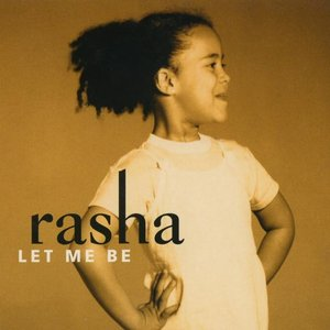 Image for 'Let Me Be'