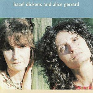 Image for 'Hazel Dickens & Alice Gerrard'