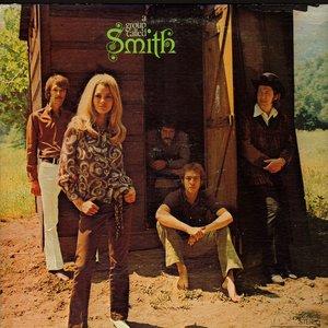 Imagem de 'A Group Called Smith'