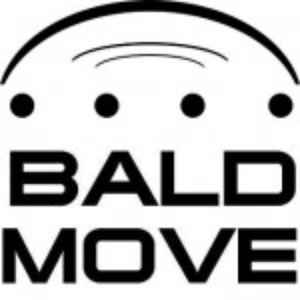 Image for 'Bald Move'