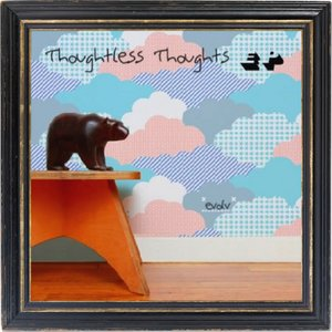 Image for 'Thoughtless Thoughts EP'