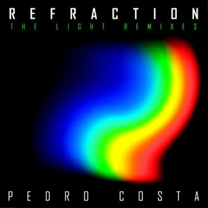 Image for 'Refraction'