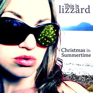 Image for 'Christmas In Summertime'