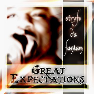 Image for 'Great Expectations (2005)'