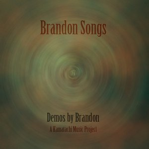 Image for 'Brandon Songs'