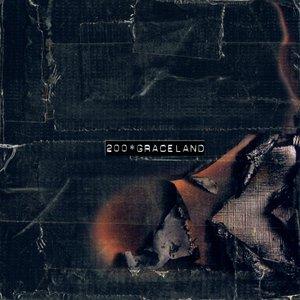 Bild för 'Graceland'