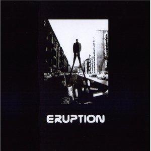 Изображение для 'Eruption'