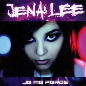 """Je Me Perds""的图片"