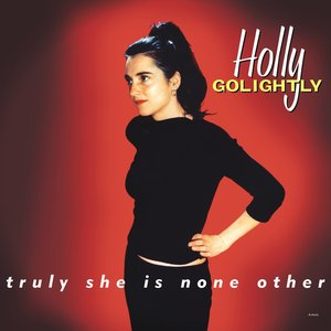Imagen de 'Truly She Is None Other (Expanded Edition)'