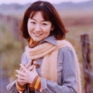 Image for '國府田マリ子'
