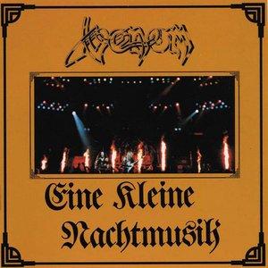 Image for 'Eine Kleine Nachtmusik'