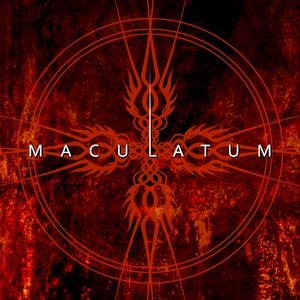 Image for 'Maculatum'