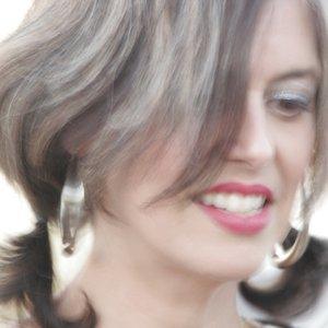 Image for 'Cristina Williams'