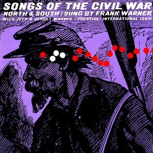 Image for 'Songs Of the Civil War'