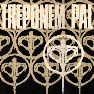 Image for 'Treponem Pal'
