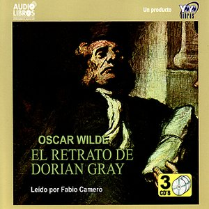 Image for 'El Retrato de Dorian Gray (Unabridged)'