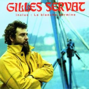 Image for 'La Blanche Hermine'
