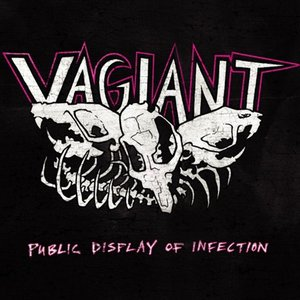 Image pour 'Public Display of Infection'