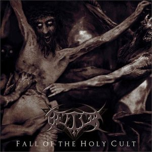 Image for 'Fall Of The Holy Cult'