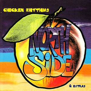Image for 'Chicken Rhythms + Extras'