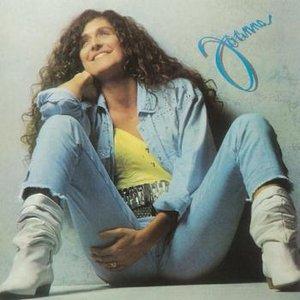 Bild für 'Joanna '86'