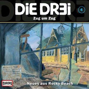 Bild för '04/Zug um Zug'