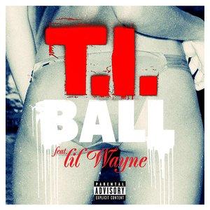 Image for 'Ball'