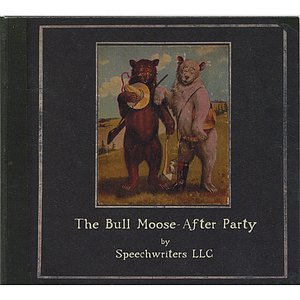 Image for 'The Bull Moose After Party'