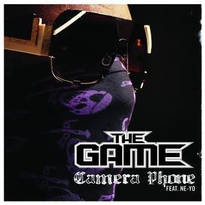 Bild för 'Camera Phone (UK Version)'