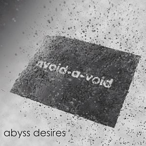 Image for 'Abyss Redropped'