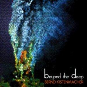 Image for 'Beyond The Deep'