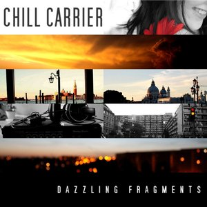 Image for 'Dazzling Fragments'