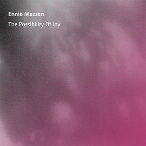 Bild för 'The Possibility Of Joy'